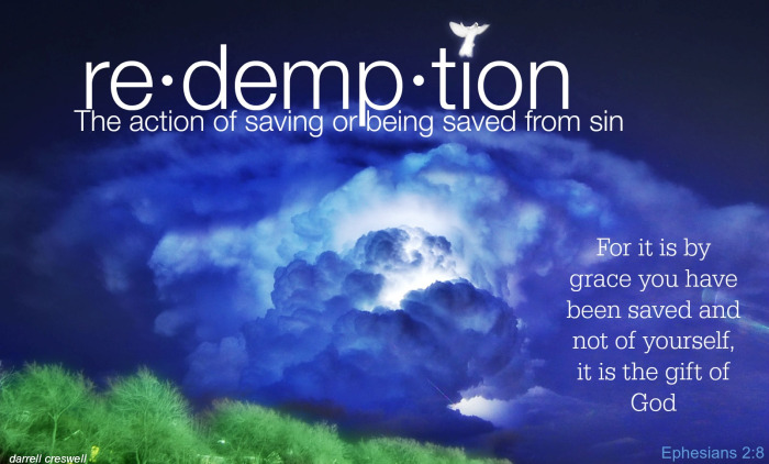 grace-by-grace-ephesians-2-8-redemption